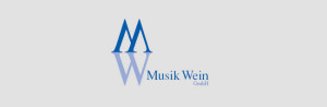 ref_detail_musikwein