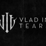 Vlad In Tears unterschreiben bei Eternal Sound Records!