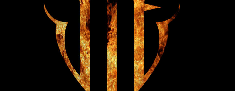 BURN INSIDE16