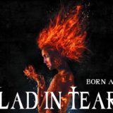 Born Again – Video Release